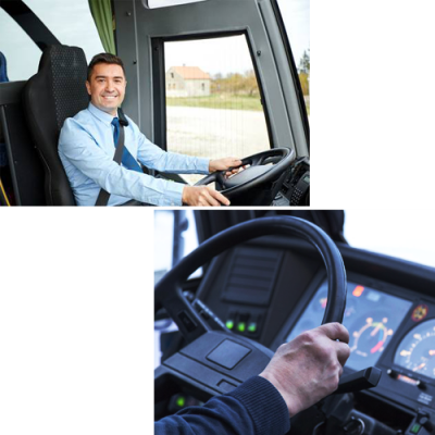 KeihanSafar-middle-bus-rental-21