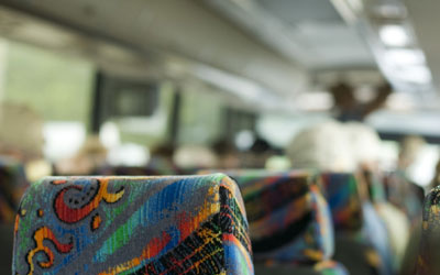 KeihanSafar-rent-bus-030