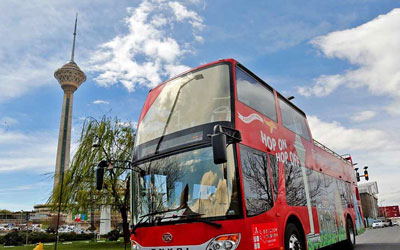 KeihanSafar-rent-bus-034