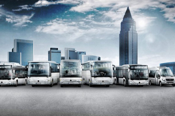 KeihanSafar-rent-bus-036